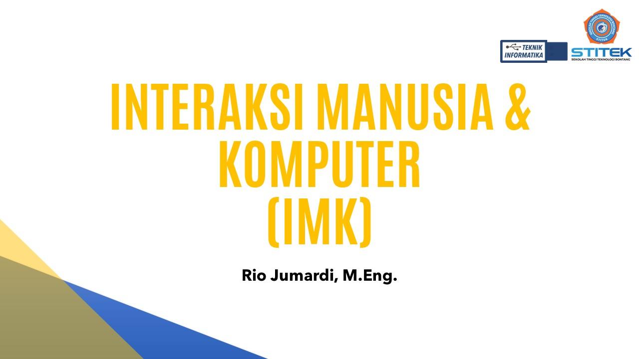 imk.JPG